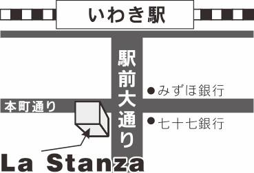 map_la_stanza_001